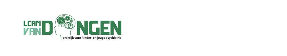 LCAM van Dongen - Praktijk voor kinder- en jeugdpsychiatrie